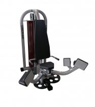 Adduction machine