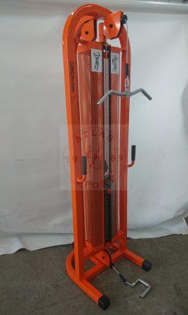 Univerzális tricepsz-bicepszgép (138)