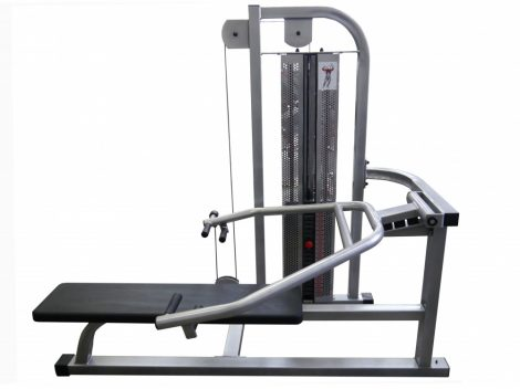 Fekvenyomó gép (147)
