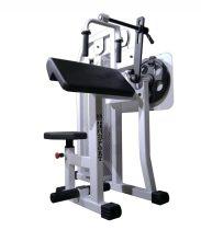 Tricepszgép, 45°-os támla (154)