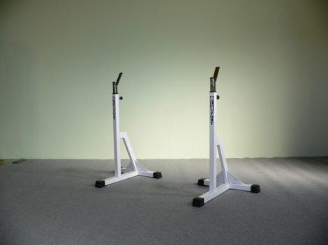 Squat stand - 1 pair