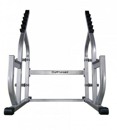 Squat rack (D: 50 or 30 mm)