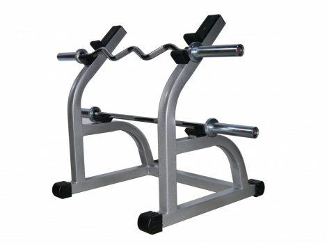 Bicepszező állvány (250)