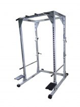 Power rack (253)