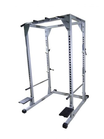 Power rack (253)