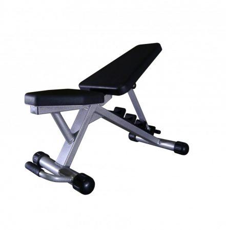 Universal bench (short support)