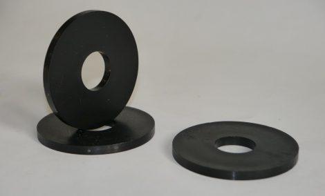 Távtartó lapsúlyok közé 5 mm
