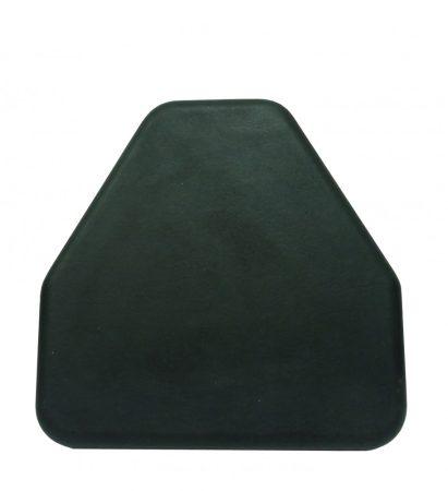Ülőke (KP005)