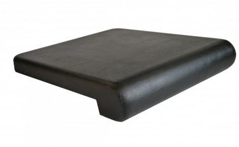 Combfeszítő ülőke (KP011)